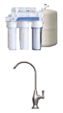 Mississauga Water Filter Systems Water Filters For Home
